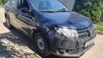 Macara geam dreapta spate Dacia Logan 2 2014 berli...