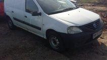 Macara geam dreapta spate Dacia Logan 2007 break 1...