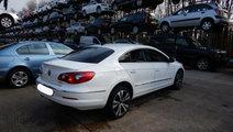 Macara geam dreapta spate Volkswagen Passat CC 201...