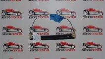 Macara geam electric AUDI A4 2001 2002 2003 2004 s...