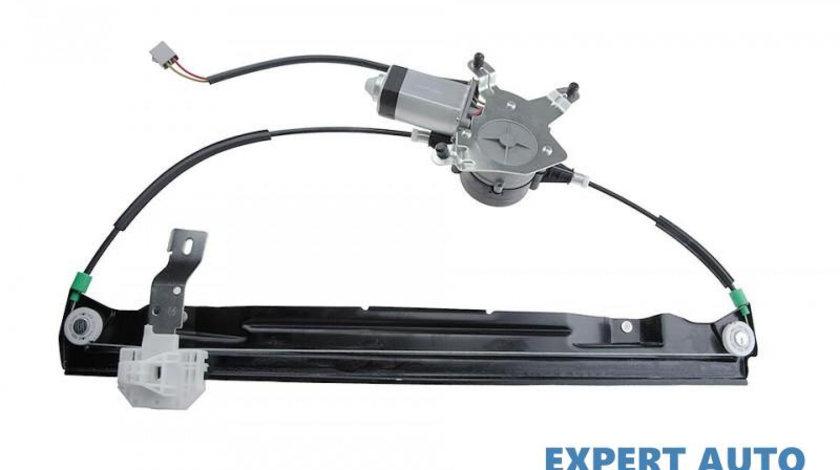 Macara geam electric Ford Explorer 3 (2000-2005) #1 6L2Z7827000AA