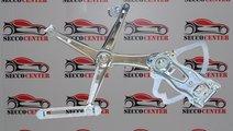 Macara geam electric Mercedes E Class W210 1996 19...