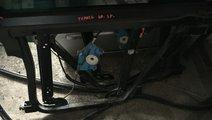 Macara geam electric spate VW Touareg 7L 2005 2006...