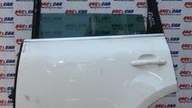 Macara geam electric usa stanga spate VW Touareg 7...