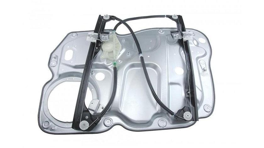 Macara geam electric Volkswagen Touran (2003-2010)[1T1,1T2] #1 1T1837461