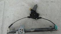 Macara geam electrica dreapta fata Hyundai Accent ...