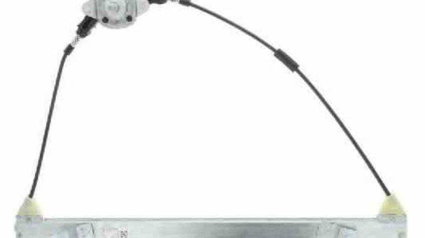 Macara geam FIAT DOBLO 119 BLIC 6060-00-FI9564