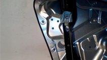 Macara geam + motoras macara + suport macara si mo...