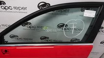 Macara geam stanga fata  Audi A3 8V Sportback  an ...