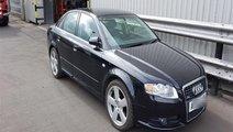 Macara geam stanga fata Audi A4 B7 2005 Sedan 2.0 ...