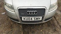 Macara geam stanga fata Audi A6 4F C6 2006 Berlina...