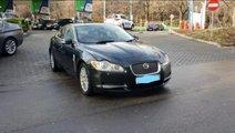 Macara geam stanga fata Jaguar XF 2008 berlina 2.7...