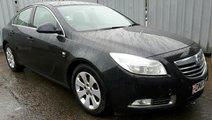 Macara geam stanga fata Opel Insignia A 2011 Sedan...