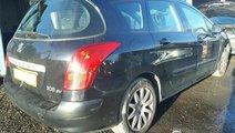 Macara geam stanga fata Peugeot 308 2010 Break 1.6...
