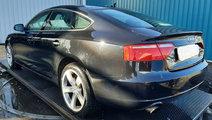 Macara geam stanga spate Audi A5 2010 SPORTBACK 2....