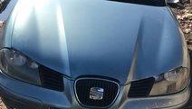 Macara geam stanga spate Seat Ibiza 2005 hatchback...