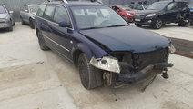 Macara geam stanga spate Volkswagen Passat B5 2003...
