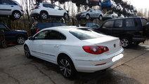 Macara geam stanga spate Volkswagen Passat CC 2011...