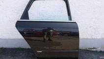 Macara geam usa Dr. / Spate Audi A4 Limusine ( 200...