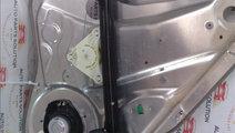 Macara geam usa dreapta spate MERCEDES BENZ GLK (X...