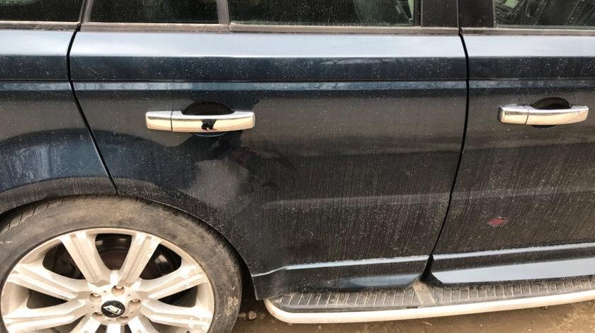 Macara geam usa dreapta spate Range Rover Sport 2008