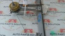 Macara geam usa stanga fata Dacia LOGAN 2005-2010