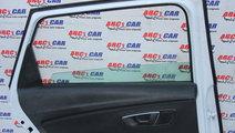 Macara geam usa stanga spate Seat Leon 5F1 ST 2012...