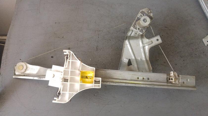 Macara manuala dreapta spate ford mondeo mk3 1s71-f27000-ar