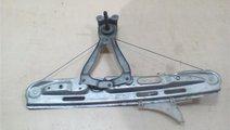 Macara manuala usa dreapta spate Opel Vectra C An ...