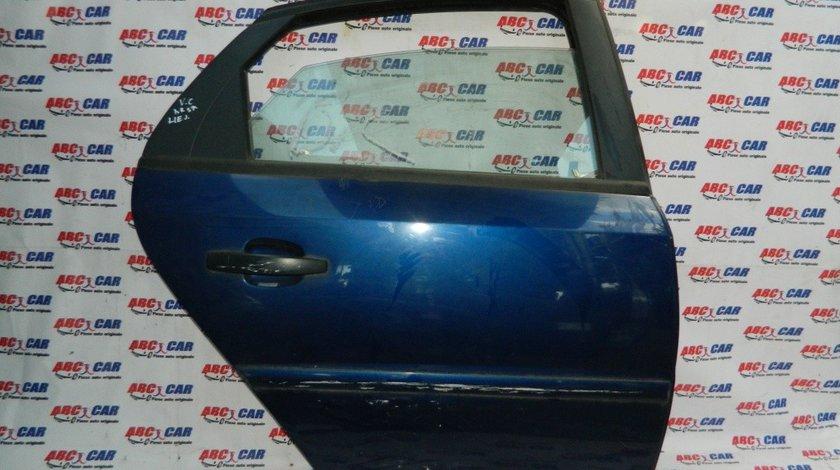 Macara manuala usa dreapta spate Opel Vectra C Hatchback