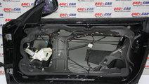 Macara motoras geam usa dreapta BMW Seria 1 E82 Co...