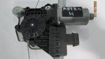 Macara + motoras geam usa dreapta spate Opel Astra...