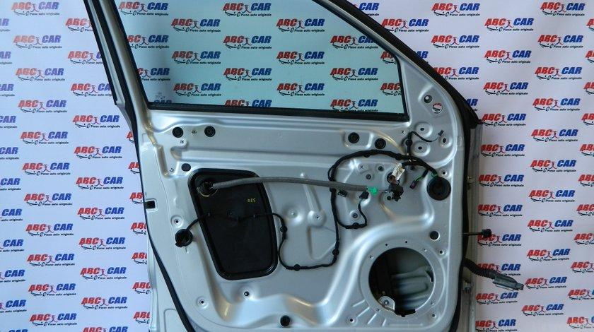 Macara stanga fata Audi Q3