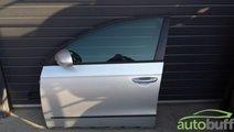 Macara Stanga Fata Volkswagen Passat 2.0 D 1k09597...