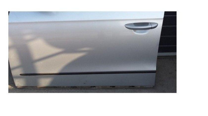 Macara Stanga Fata Volkswagen Passat 2005-2010