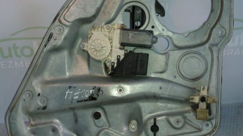 Macara stanga spate electrica Volkswagen Golf IV 1j4839756a