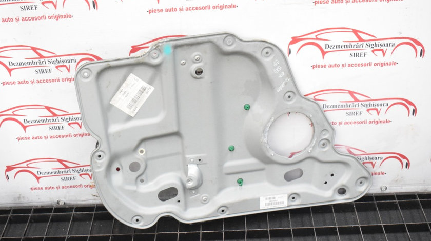 Macara stanga spate VW Touran 2006 electrica
