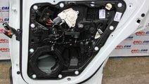 Macara usa dreapta spate Vw Touareg (7P) model 201...