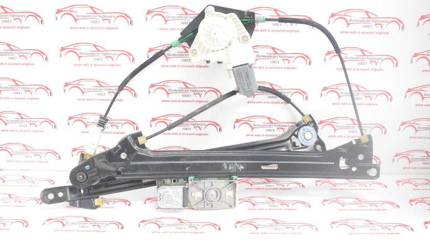 Macara usa fata dreapta Audi A5 2009 sportback 570