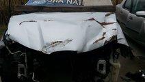 Macara usa, Seat Cordoba 1.9TDI, AXR, 100cp, 2008
