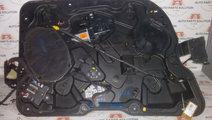 Macara usa stanga fata JEEP GRAND Cherokee 2012-20...