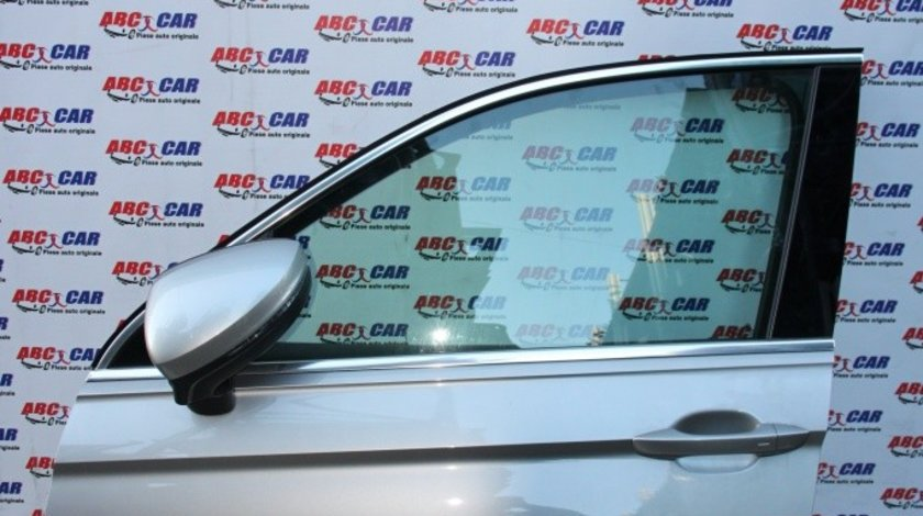 Macara usa stanga fata VW Tiguan AD1 model 2017
