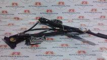 Macara usa stanga spate AUDI A5 2009-2015