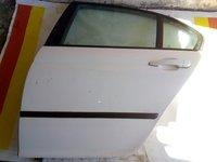 Macara usa stanga  spate  BMW 320 D E46