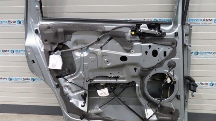 Macara usa stanga spate Ford Galaxy, 2006-In prezent