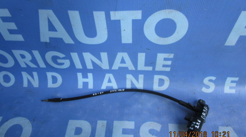 Macarale electrice BMW E46 ; 8381521 (spate)