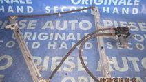 Macarale electrice Citroen Xsara Picasso; 01308219...