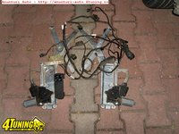 MACARALE ELECTRICE OPEL VECTRA b