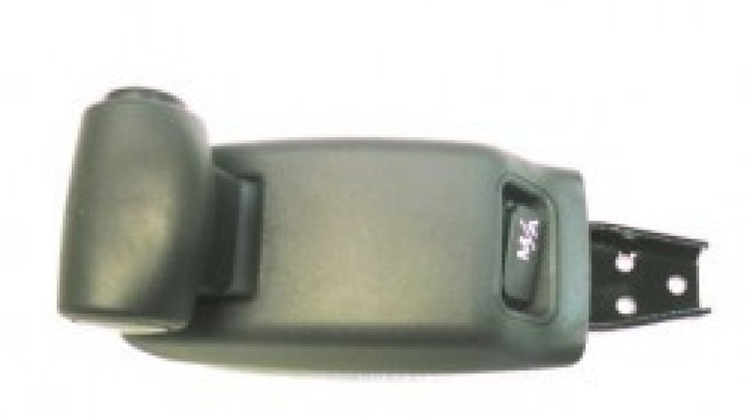 Maciulie completa cutie viteza automata Mercedes Atego MERCEDES OE 9702601509