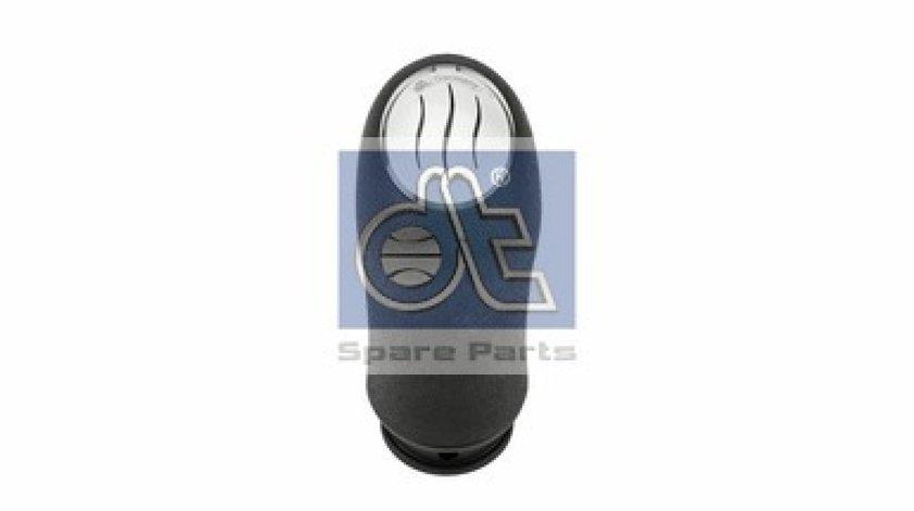 Maciulie schimbator viteze Renault Midlum DT 7421915349
